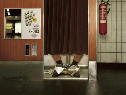 Fotobox vagy slozi?