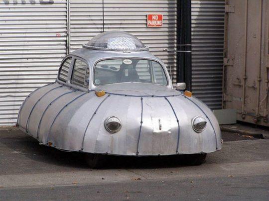nulladik tipusú kocsi